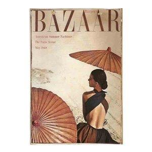 Bazzaar Vintage Ξύλινο Πινακάκι 21 x 30 cm