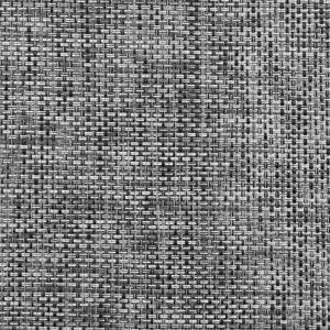 Σετ Τραπεζαρίας Κήπου 3 τεμ. από Textilene / Ατσάλι
