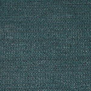 Δίχτυ Σκίασης Πράσινο 1,5 x 10 μ. από HDPE 150 γρ./μ²