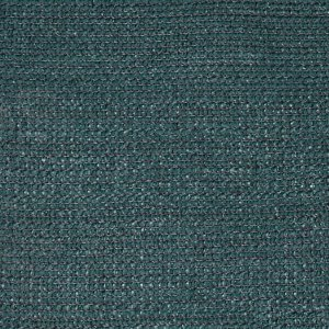 Δίχτυ Σκίασης Πράσινο 1,5 x 25 μ. από HDPE 150 γρ./μ²