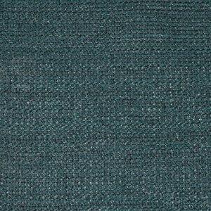 Δίχτυ Σκίασης Πράσινο 2 x 50 μ. από HDPE 150 γρ./μ²