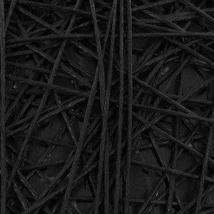 Κρεμαστό Φωτιστικό Μαύρο / Χρυσό 70 εκ