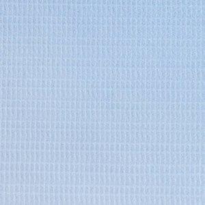 Διαχωριστικό Δωματίου Πτυσσόμενο Παραλία 240 x 170 εκ.