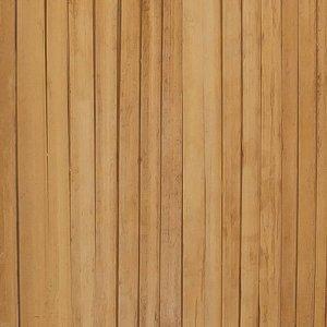 Διαχωριστικό Δωματίου με 5 Πάνελ 200 x 160 εκ. Μπαμπού
