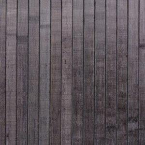 Διαχωριστικό Δωματίου Γκρι 250 x 195 εκ. Μπαμπού