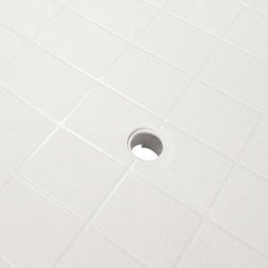 Σετ Επίπλων Bistro 3 Τεμαχίων Λευκό Πλαστικό