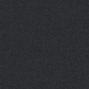 Non Woven Ρολά Ταπετσαρίας 4 τεμ. Απλό Λαμπερό Μαύρο 0,53x10 μ.