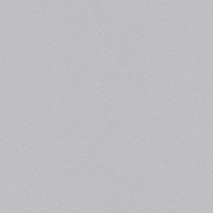 Non Woven Ρολά Ταπετσαρίας 2 τεμ. Λαμπερό Αν. Γκρι 0,53x10 μ.