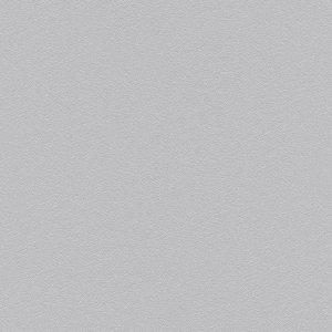 Non Woven Ρολά Ταπετσαρίας 4 τεμ. Λαμπερό Αν. Γκρι 0,53x10 μ.