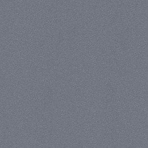 Non Woven Ρολά Ταπετσαρίας 2 τεμ. Λαμπερό Σκ. Γκρι 0,53x10 μ.