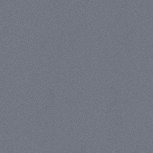 Non Woven Ρολά Ταπετσαρίας 4 τεμ. Λαμπερό Σκ. Γκρι 0,53x10 μ.