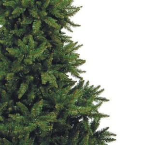 Χριστουγεννιάτικο δέντρο EchoSup σε ύψος 270 εκ